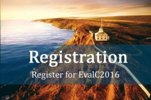 Register-Pic